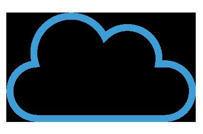 [IMG]http://www.guruadvisor.net/images/cloud.png[/IMG]