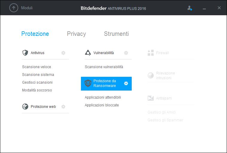 bitdef ransomware
